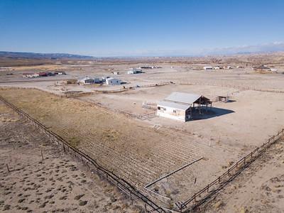 5566 Grand Mesa View Dr-MLS-6