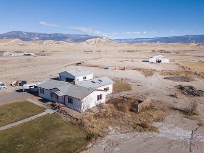 5566 Grand Mesa View Dr-MLS-12