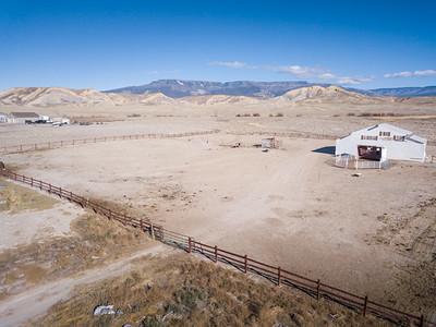 5566 Grand Mesa View Dr-MLS-11