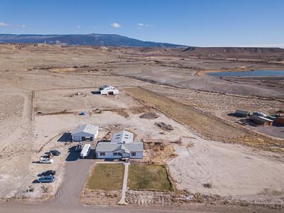 5566 Grand Mesa View Dr-MLS-3