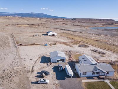 5566 Grand Mesa View Dr-MLS-9