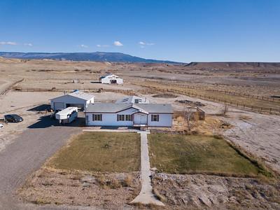 5566 Grand Mesa View Dr-MLS-2