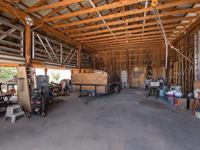 7630 Reeder Mesa Rd-MLS-15