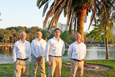 Coldwell Banker Realty, KimIngramPhotography com, edits, 3-28-13 (35)