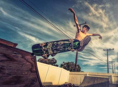 Jackson Skate-21