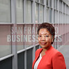 Chairman at Dignity Health, Caretha Coleman