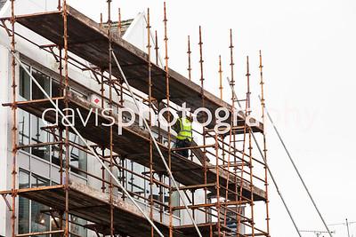 DavisRevitProgress-010