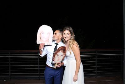 Colesanti Wedding 10.5.18