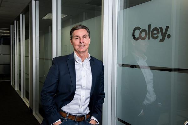 Coley-1009