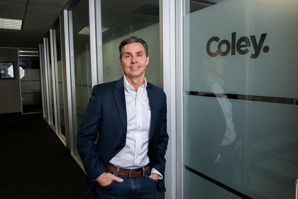 Coley-1012