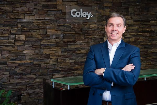 Coley-1003