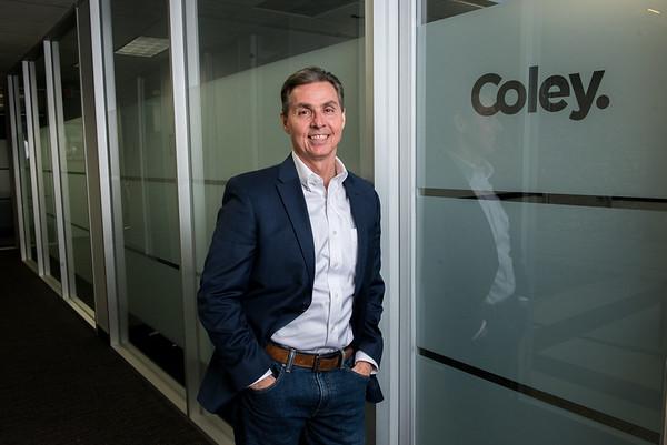 Coley-1011