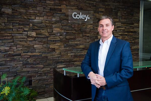 Coley-1001