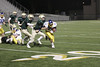08 11 21_Colfax Football vs DeSalles_2012