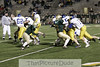 08 11 21_Colfax Football vs DeSalles_1690