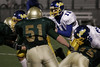 08 11 21_Colfax Football vs DeSalles_2001