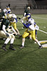 08 11 21_Colfax Football vs DeSalles_1686