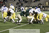 08 11 21_Colfax Football vs DeSalles_1691
