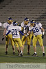 08 11 21_Colfax Football vs DeSalles_1675