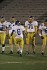 08 11 21_Colfax Football vs DeSalles_1672