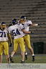 08 11 21_Colfax Football vs DeSalles_1665