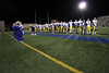 08 11 21_Colfax Football vs DeSalles_1681
