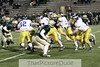 08 11 21_Colfax Football vs DeSalles_1687