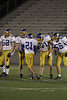 08 11 21_Colfax Football vs DeSalles_1677