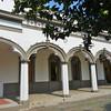 The Portals Of City Hall