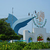 Manzanillo Is Known As The Sailfish Capital Of The World