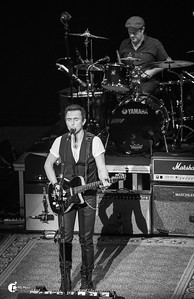 Colin James | Royal Theater| Victoria BC