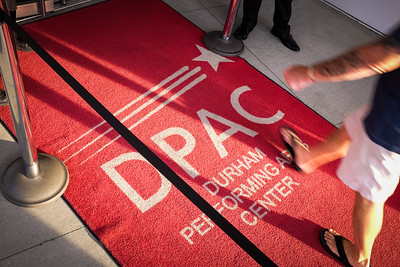 for DPAC