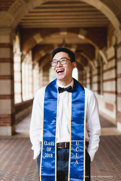 Colin Hwang | UCLA '18<br /> Videographer/Photographer<br /> <br /> Previous:<br /> Foundations Choreography | Media Director<br /> Cultural Affairs Commission | Marketing<br /> Campus Events Commission | Media<br /> Daily Bruin | Video Team<br /> STEEZY | Video Editor