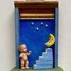 Barnet og Månen
