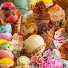 IceCream Crazy