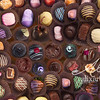 chocolate yummy