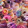 Donut_stacks