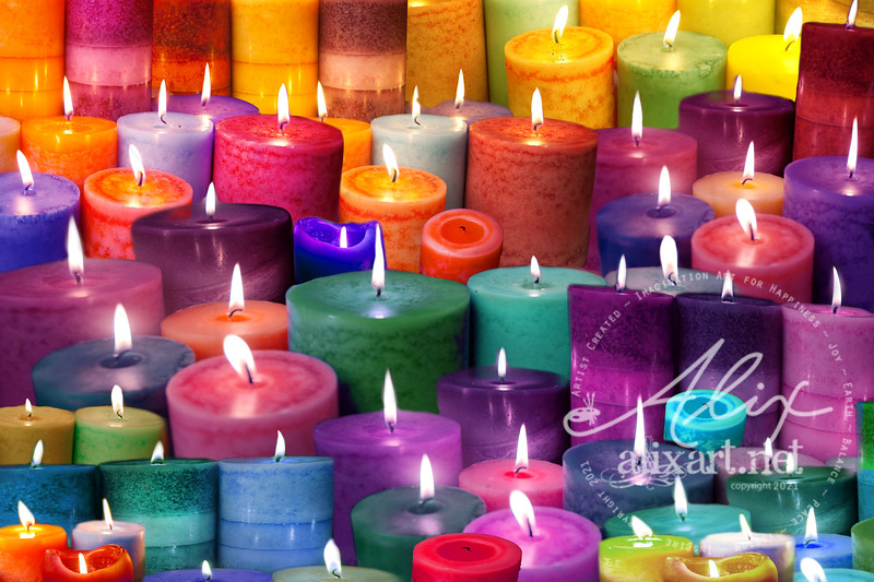 candles1a
