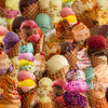 IceCream Crazy_Landscape