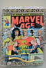 MARVEL Age Box -SOLD-