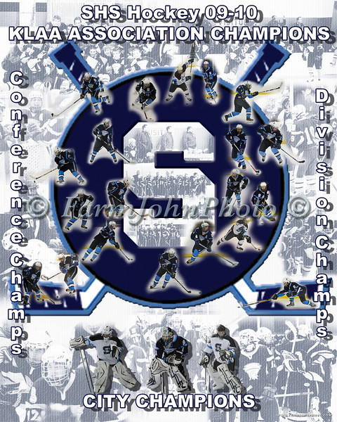 LSHS_Team Collage 16 x 20 Proof 4