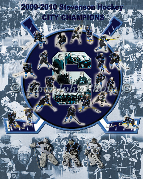 LSHS_Team Collage 16 x 20 Proof 2