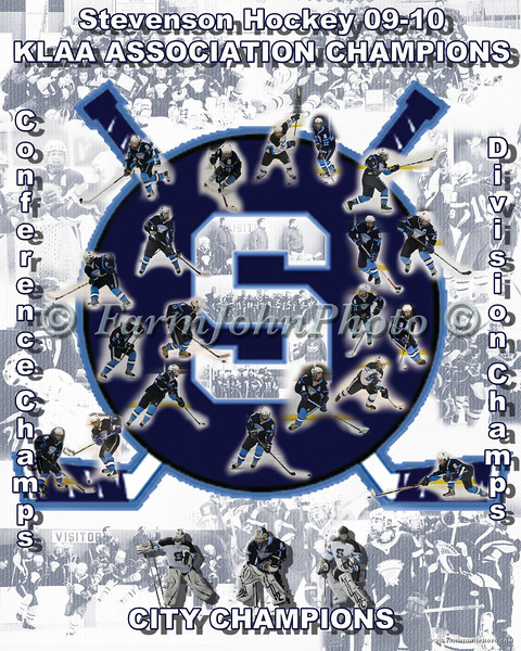 LSHS_Team Collage 16 x 20 Proof 5