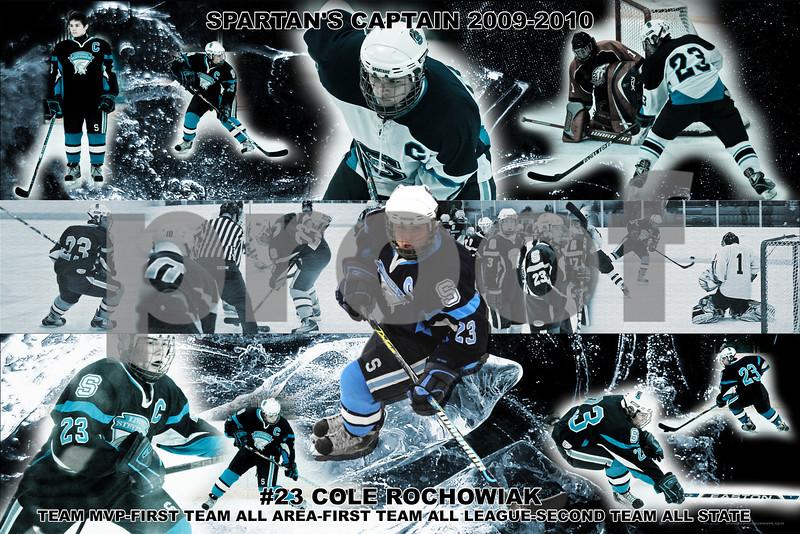 23 Cole Rochowiak 24 x 36 Proof 6