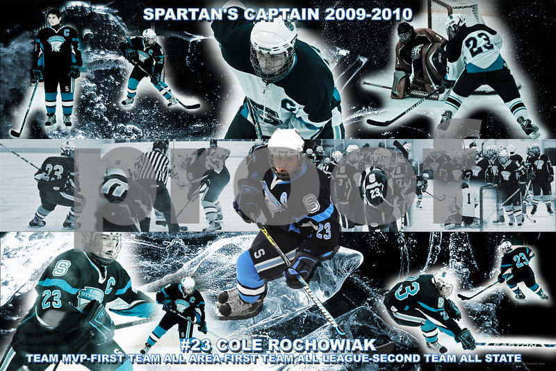 23 Cole Rochowiak 24 x 36 Proof 4
