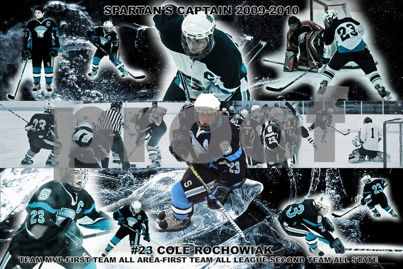 23 Cole Rochowiak 24 x 36 Proof 7