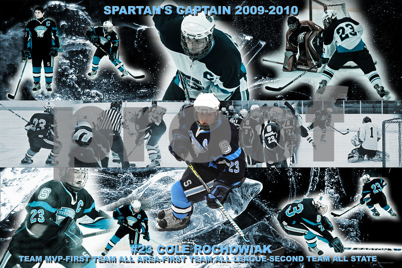 23 Cole Rochowiak 24 x 36 Proof 5