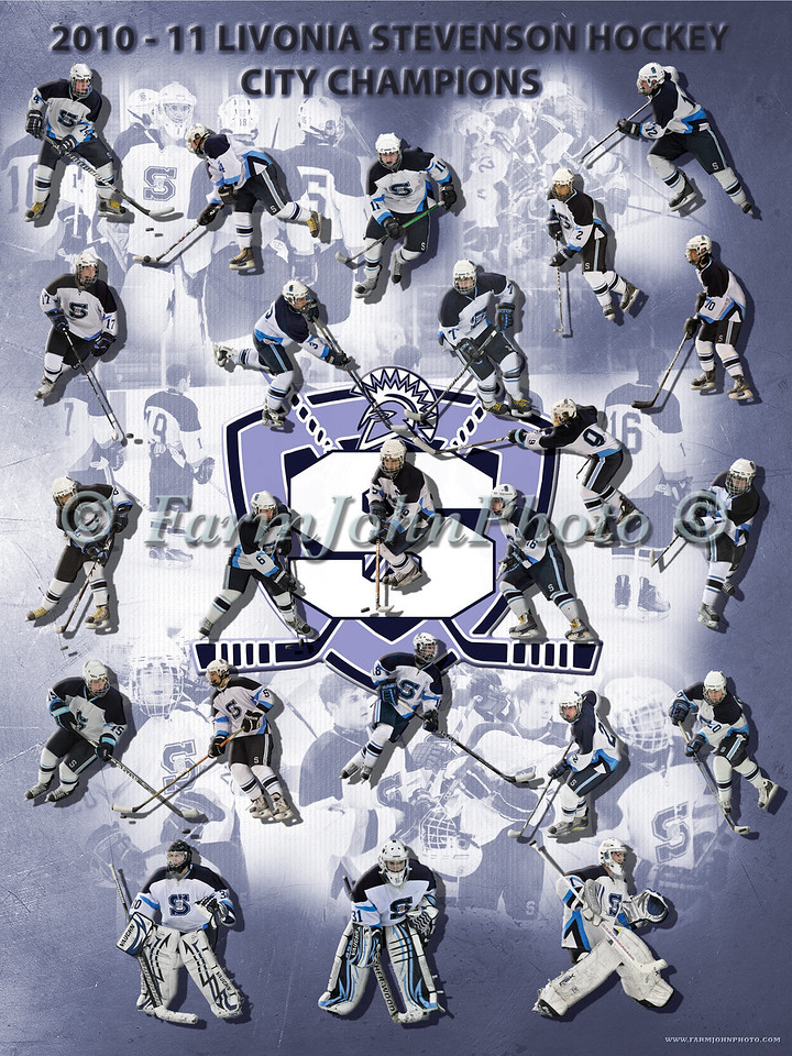 10-11 LSHS_Team Collage 18 x 24 proof 4