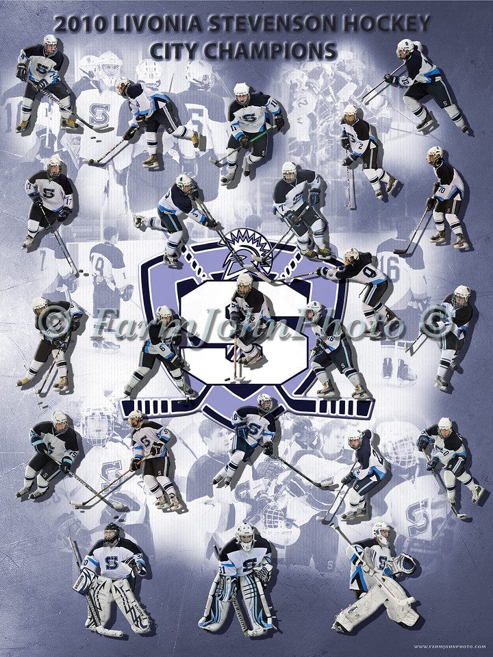 10-11 LSHS_Team Collage 18 x 24 PROOF 3