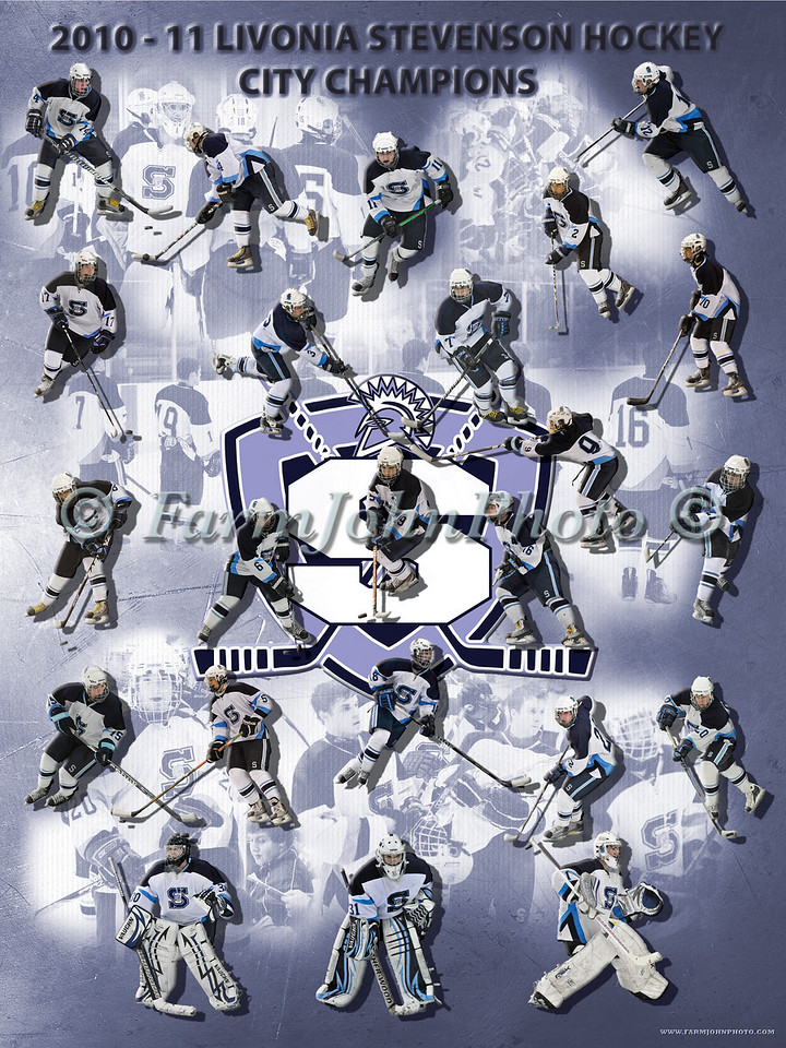10-11 LSHS_Team Collage 18 x 24 proof 6
